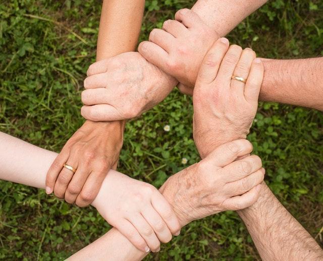 Forskjellen mellom Genealogi og Slektsgransking